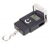 Весы-безмен Seller Portable Scale, 50кг