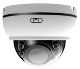 CMD HD1080-D2,8-12-IR