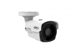 CMD IP1080-WB2.7-13.5IR-Z Starvis