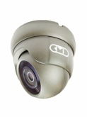 CMD HD5-WD2.8-IR