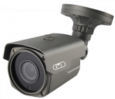 CMD HD5-WB2.8-12-IR Z