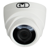 CMD HD1080-D2,8-IR
