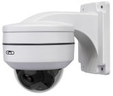 CMD HD1080-D2,8-12-IR Z
