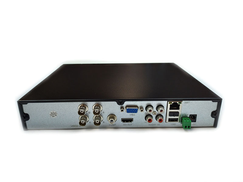 CMD-DVR-HD2104L V2