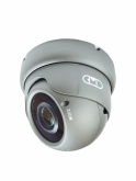 CMD HD1080-WD2.8-12IR