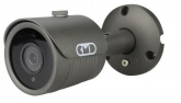 CMD HD1080-WB3.6IR V2