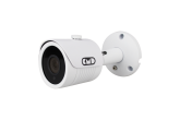 CMD HD1080-WB3.6IR white