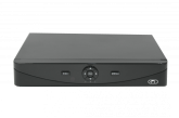 CMD-DVR-HD2104-X