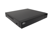 CMD-DVR-HD8204