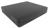 CMD-DVR-HD4108